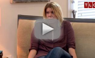 Sister Wives Preview: The Browns Try Therapy, Will it Work?
