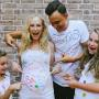 Candice Accola Pregnancy Announcement