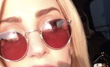 Lady Gaga Nose Job Rumors: Did She Get Work Done?