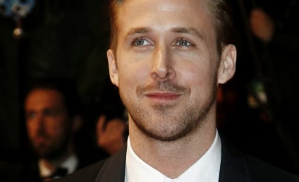 "Ryan Gosling Turned Down People's Sexiest Man Alive Title ""Multiple Times,"" Source Says"