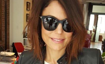 Bethenny Frankel Chops Off Hair: For Better or Worse?