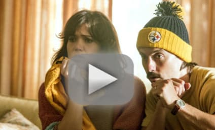 Watch This Is Us Online: Check Out Season 1 Episode 5