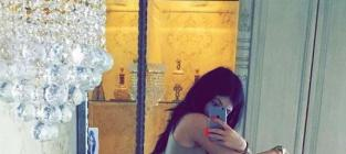 Blac Chyna: I Will FIGHT Kylie Jenner When She Turns 18!