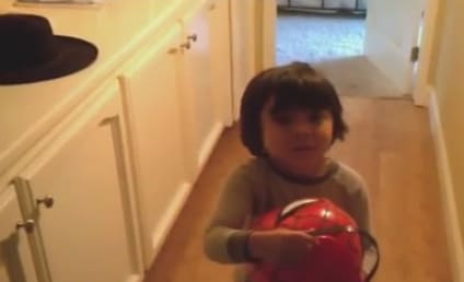 Jimmy Kimmel, Parents Everywhere Devastate Children With Halloween Prank