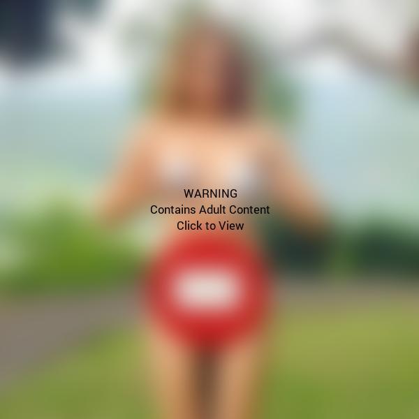 Cara Delevingne Nude Pic