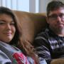 Amber Portwood Defends Matt Baier: Everyone Makes Mistakes!