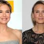 Renee Zellweger: Plastic Surgery?