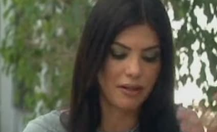 The Real Housewives of Miami Preview: Watch Now!