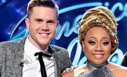 American Idol Season Finale: Who Should Win?