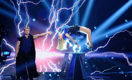 America's Got Talent Review: Grading the Quarterfinals
