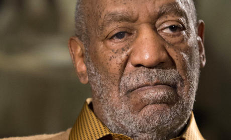 Bill Cosby Sex Scandal: What Led to His Arrest