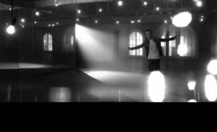 """Justin Bieber & Boyz II Men Release Music Video for """"Fa La La"""""""