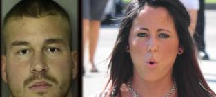 Jenelle Evans-Nathan Griffith 911 Call