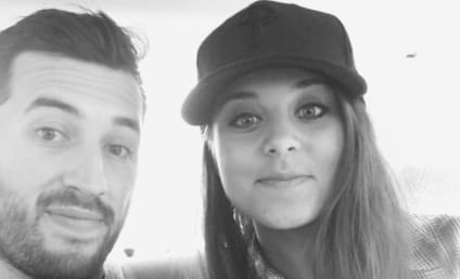Jeremy Vuolo & Jinger Duggar: Wedding Planning in Full Effect!