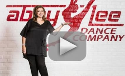 Dance Moms Season 6 Episode 15 Recap: Melissa's Big News