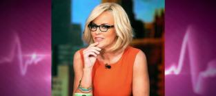 Jenny McCarthy: Anti-Vaccine