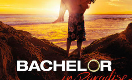 Bachelor in Paradise Season 3 Episode 9 Recap: Who's Over?!