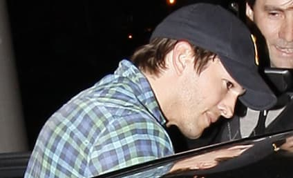 Ashton Kutcher Cares About Demi Moore, Source Confirms