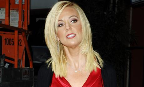 Will Kate Gosselin Return to TLC?