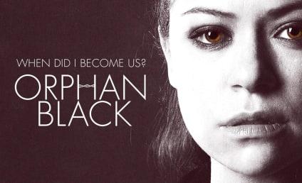 Orphan Black Season 1: Watch It Online!