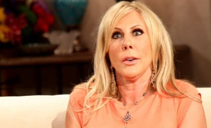 The Real Housewives of Orange County Cast: Teaming Up to Get Vicki Gunvalson Fired?!