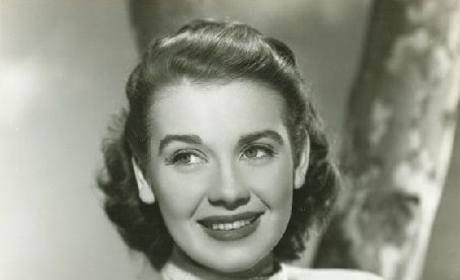 Betsy Drake Dies; Actress, Ex-Wife of Cary Grant Was 92