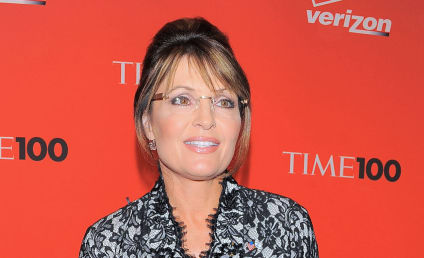 Sarah Palin Still a Viable Candidate? You Betcha!