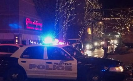 Seattle Shooting Leaves One Dead, Three Injured at Seahawks After-Party