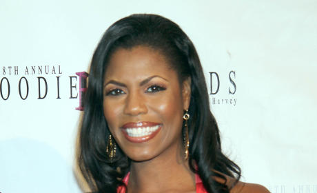 Jack Manigault, Brother of Omarosa, Found Dead