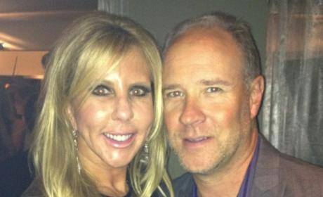 Brooks Ayers