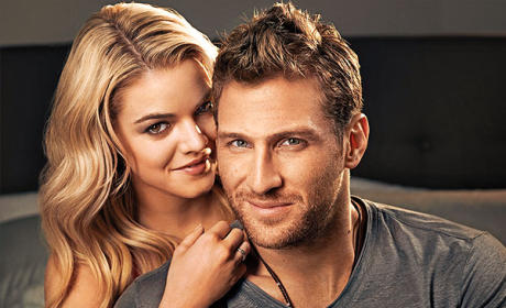 Juan Pablo Galavis and Nikki Ferrell: It's OVER!!