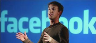 Mark Zuckerberg Donates $500 MILLION to Charity