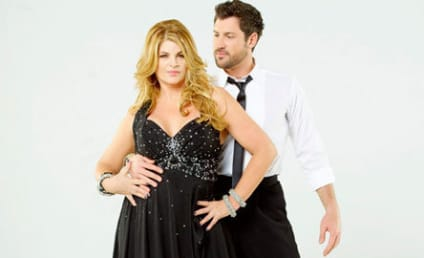 Dancing With the Stars Results: Who Got Bounced?