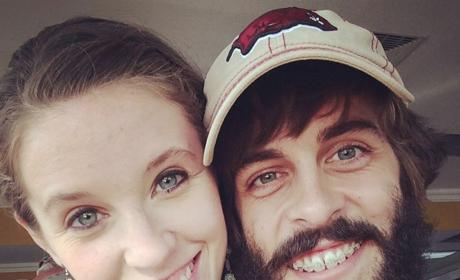 Jill Duggar: Planning For Another Biological Child?