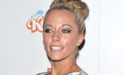 Kendra Wilkinson to Develop Sex Product Line