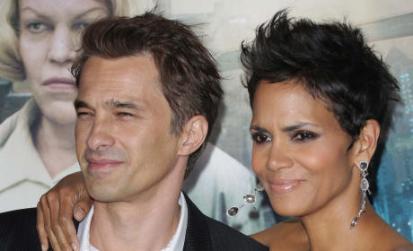 Halle Berry and Olivier Martinez to Divorce Imminently: Report