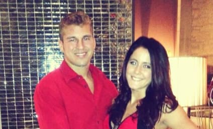 Jenelle Evans: Severely Heartbroken! Done with Nathan Griffith?