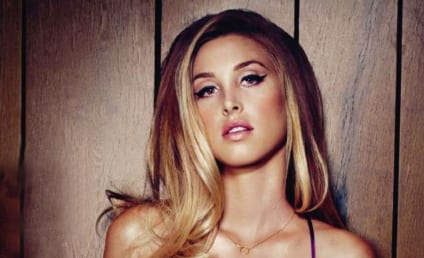 Whitney Port Bikini Photos: THG Hot Bodies Countdown #63!
