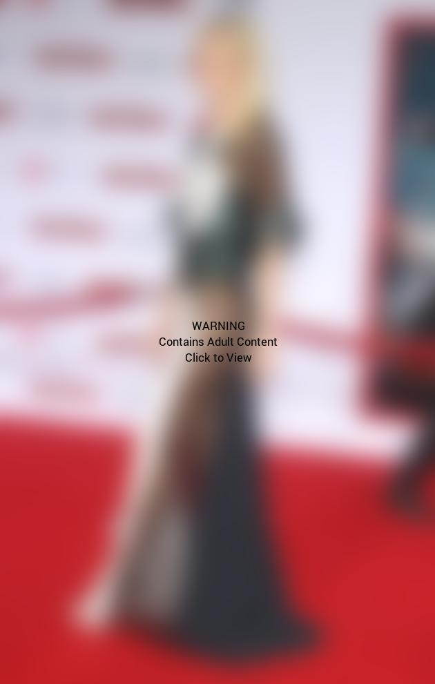 Gwyneth Paltrow Dress