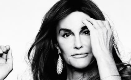 Caitlyn Jenner Called Out By Trans Protesters: You're a Clueless, Rich & White!