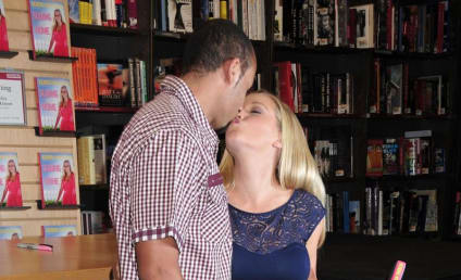Kendra Wilkinson Ready to Be a Hot Mom - The Hollywood Gossip