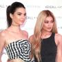 Kendall Jenner and Kylie Jenner to Release Sci-Fi Novel