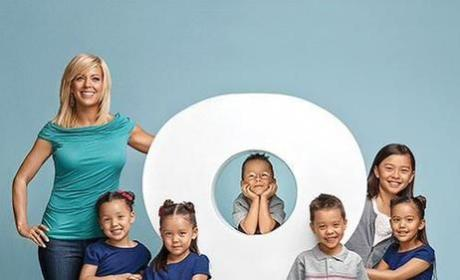 Kate Plus 8 Season 4 Episode 6 Recap: Back 2 School Prep!