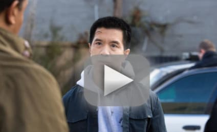 Watch Grimm Online: Check Out Season 5 Episode 19