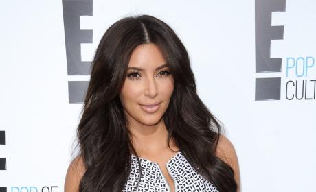 Kim Kardashian Attorney Blames Kris Humphries for Divorce Drag-Out