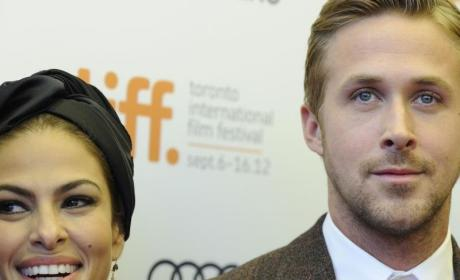 Ryan Gosling and Eva Mendes Pregnancy: Was It Planned?
