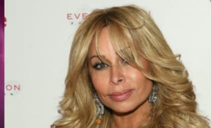 Faye Resnick to The Real Housewives of Beverly Hills: Show Me the Money!