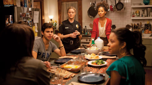 The Fosters Pic