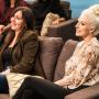 Courtney Stodden's Mom, Krista: Reality TV Makes Me Look Bad!