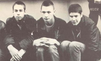 John Berry Dies; Original Beastie Boys Member Was 52